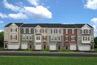 HYDE PARK OVERLOOK by Sage Homes in Baltimore Maryland