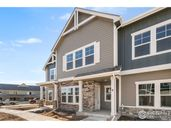 Mountain's Edge by Tralon Homes LLC in Fort Collins-Loveland Colorado