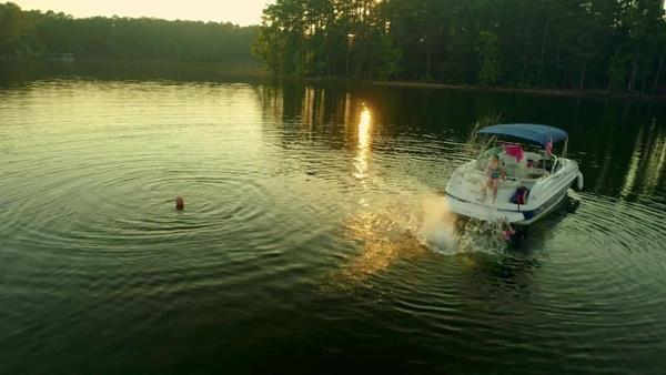 Savannah Lakes Village,29835