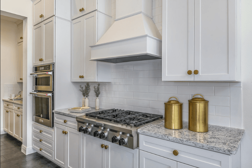 Kitchen featured in The Savannah By Cardel Homes in Tampa-St. Petersburg, FL