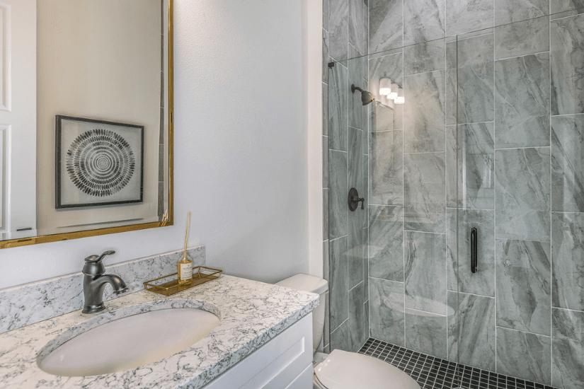 Bathroom featured in The Savannah By Cardel Homes in Tampa-St. Petersburg, FL