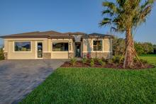11910 Goldenrod Ave (Captiva)