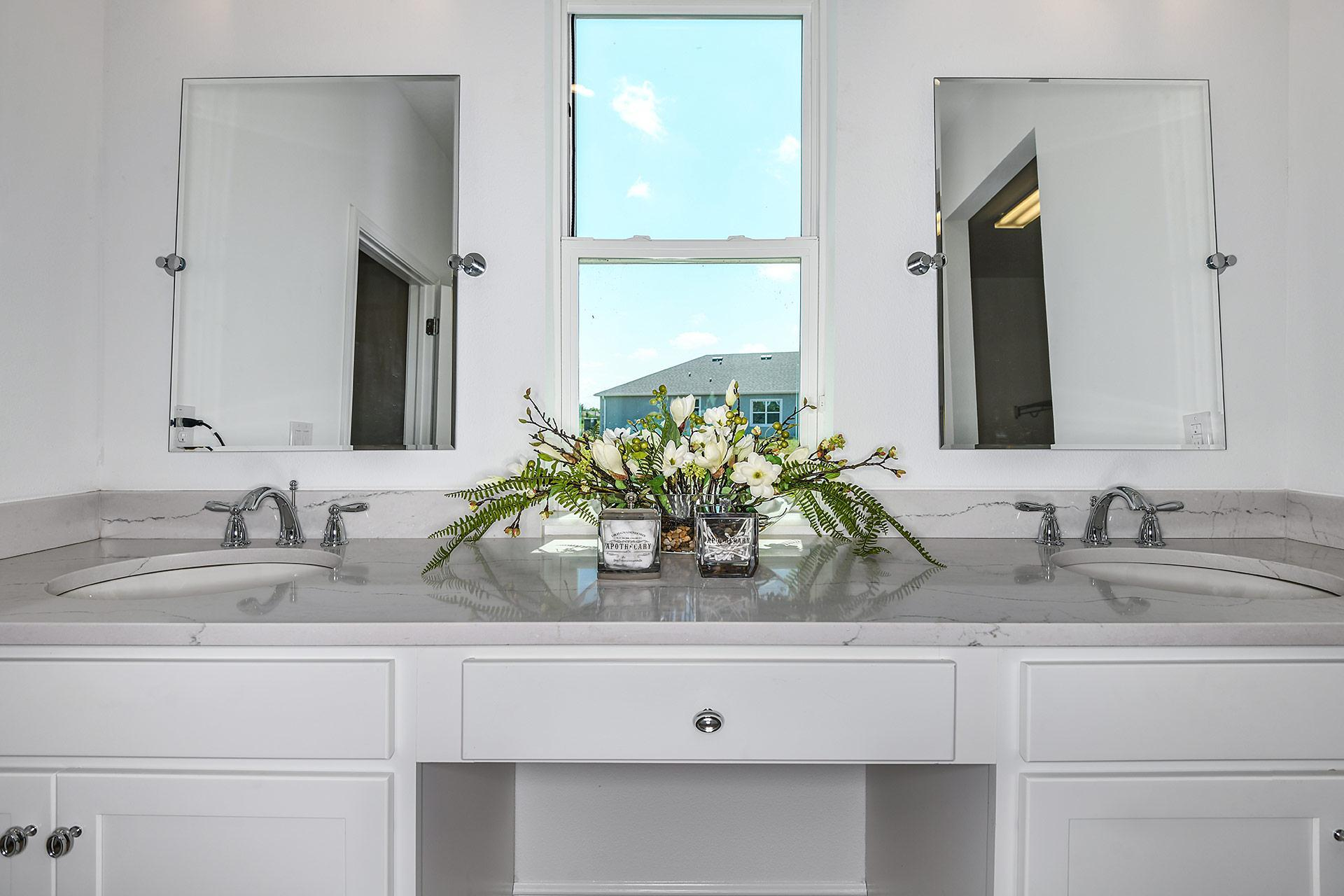 Bathroom featured in The Brighton 2 By Cardel Homes in Tampa-St. Petersburg, FL