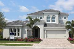7508 Windy Hill Cove (The Palazzo)