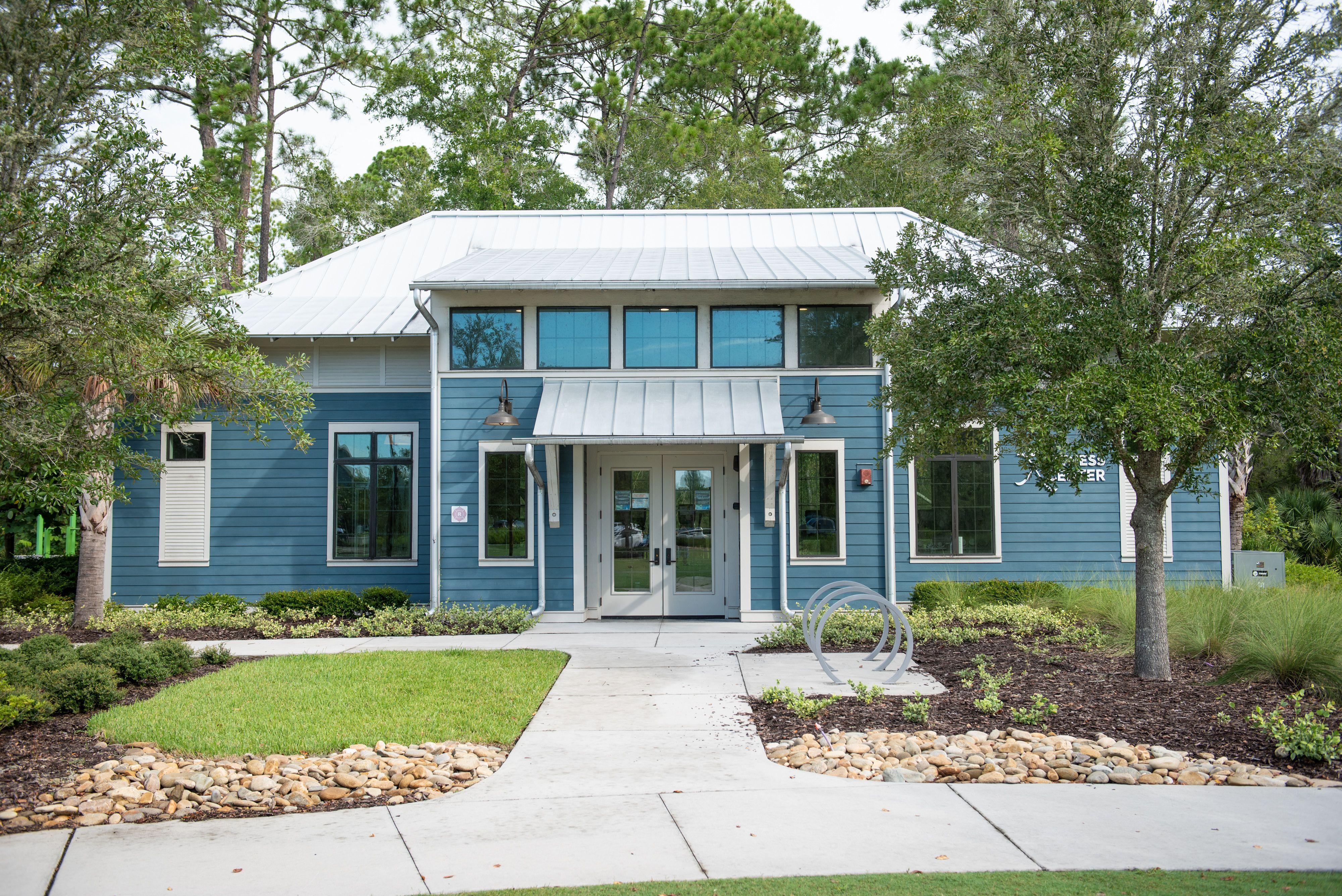 'Bexley' by Cardel Homes in Tampa-St. Petersburg