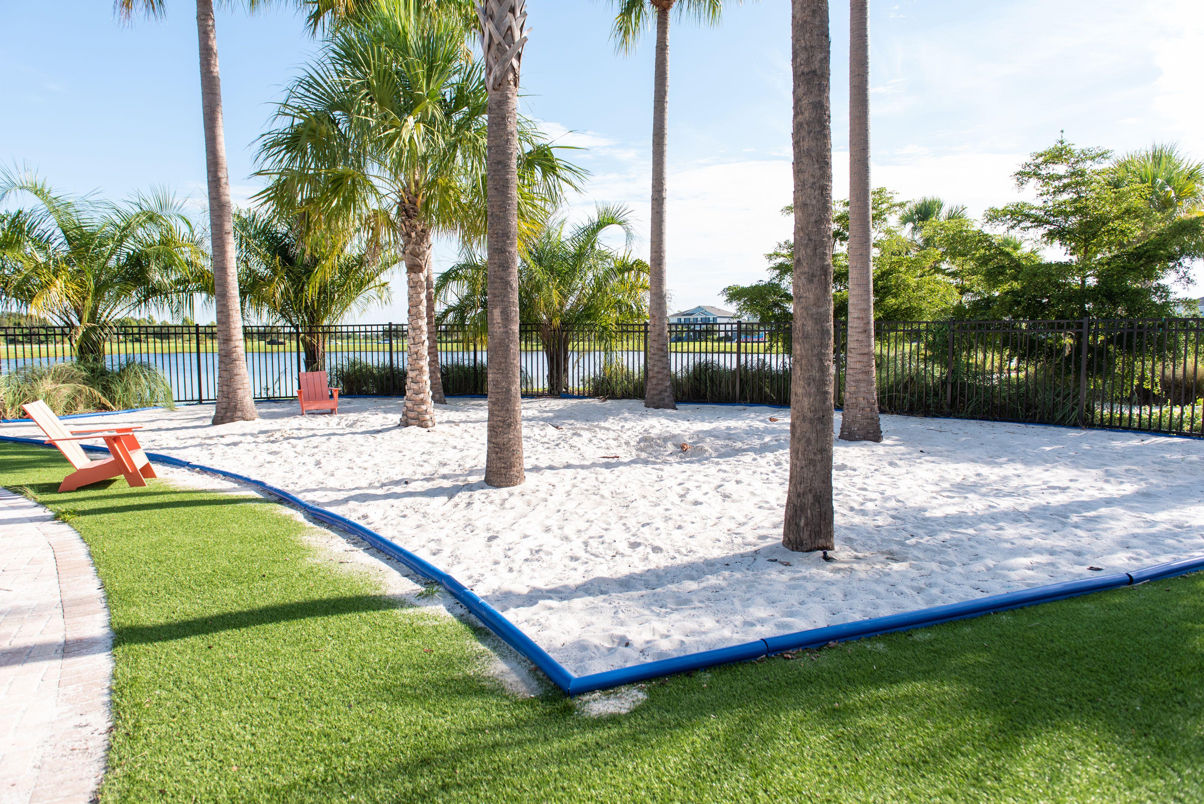 'Waterset' by Cardel Homes in Tampa-St. Petersburg