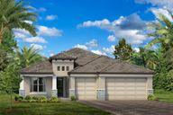 Gran Place at Wellen Park by Sam Rodgers in Sarasota-Bradenton Florida