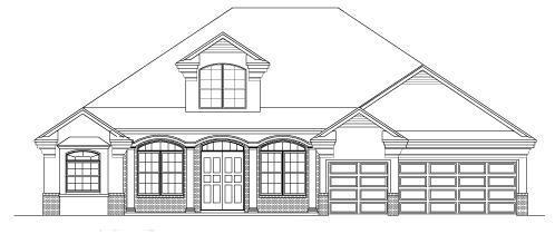 Handyman Website Design Midland Odessa Texas | Moveis feitos com pallets,  Marido de aluguel, Ferramentas de construção