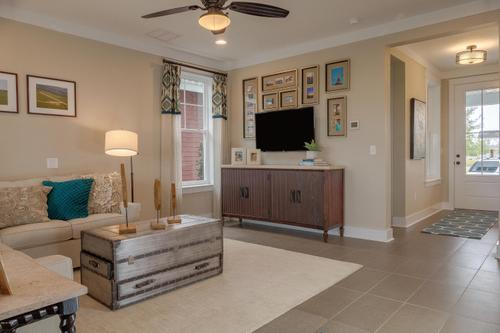 Greatroom-in-1709 Discovery Loop-at-SweetBay-in-Panama City