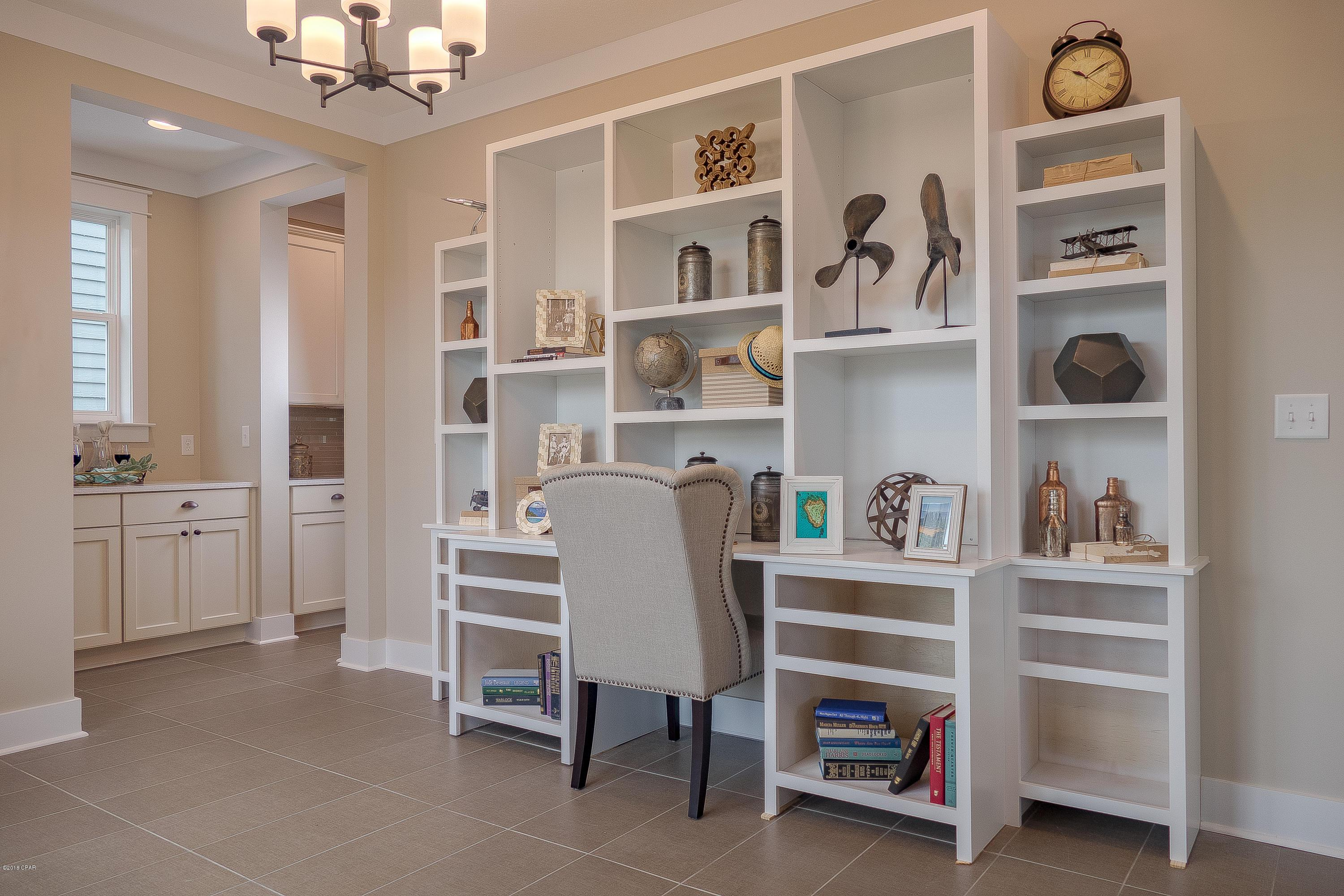 Study-in-1709 Discovery Loop-at-SweetBay-in-Panama City