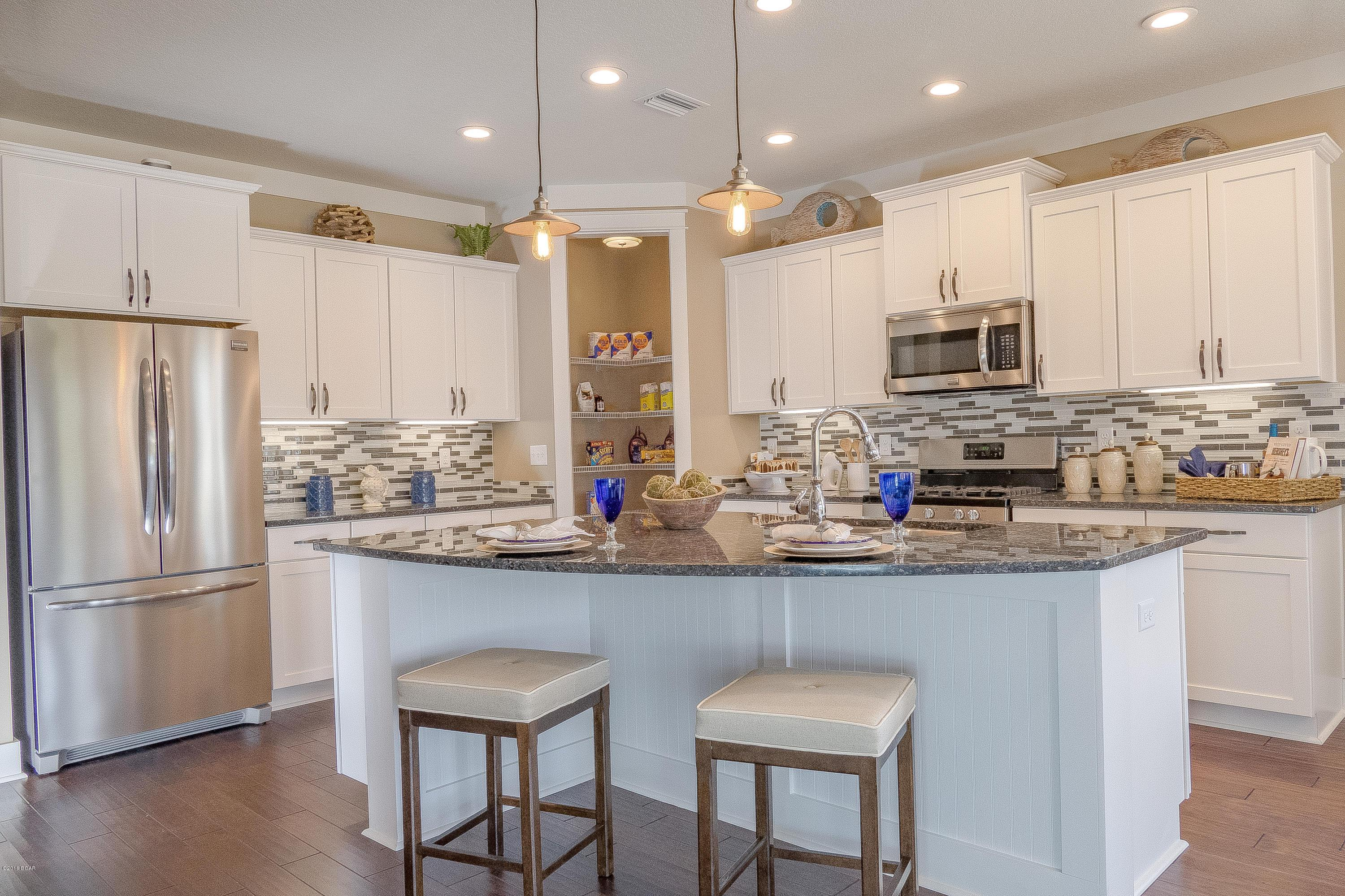 Kitchen-in-1 E HEARTLEAF Avenue-at-SweetBay-in-Panama City