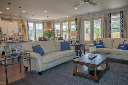 Greatroom-and-Dining-in-1 E HEARTLEAF Avenue-at-SweetBay-in-Panama City