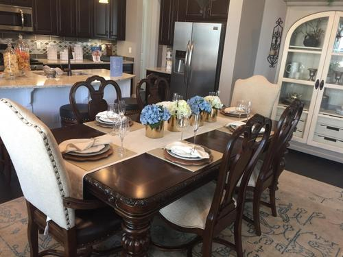 Dining-in-8 E HEARTLEAF Avenue-at-SweetBay-in-Panama City