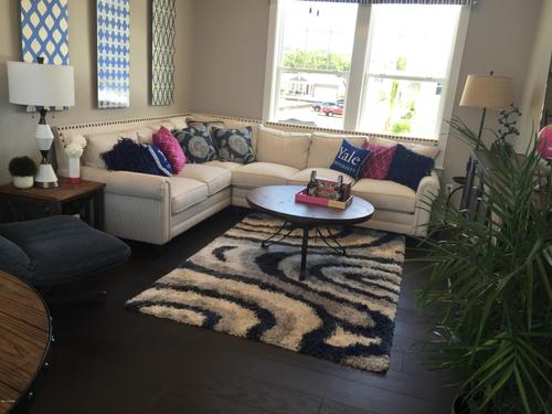 Greatroom-in-8 E HEARTLEAF Avenue-at-SweetBay-in-Panama City