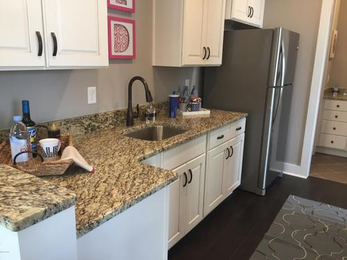 Kitchen-in-8 E HEARTLEAF Avenue-at-SweetBay-in-Panama City