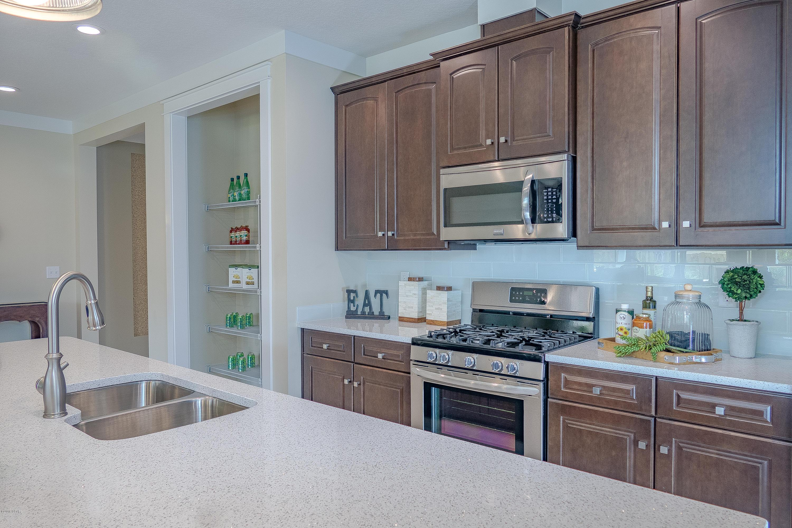 Kitchen-in-5 E HEARTLEAF Avenue-at-SweetBay-in-Panama City