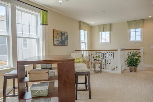 Wet-Bar-in-5 E HEARTLEAF Avenue-at-SweetBay-in-Panama City