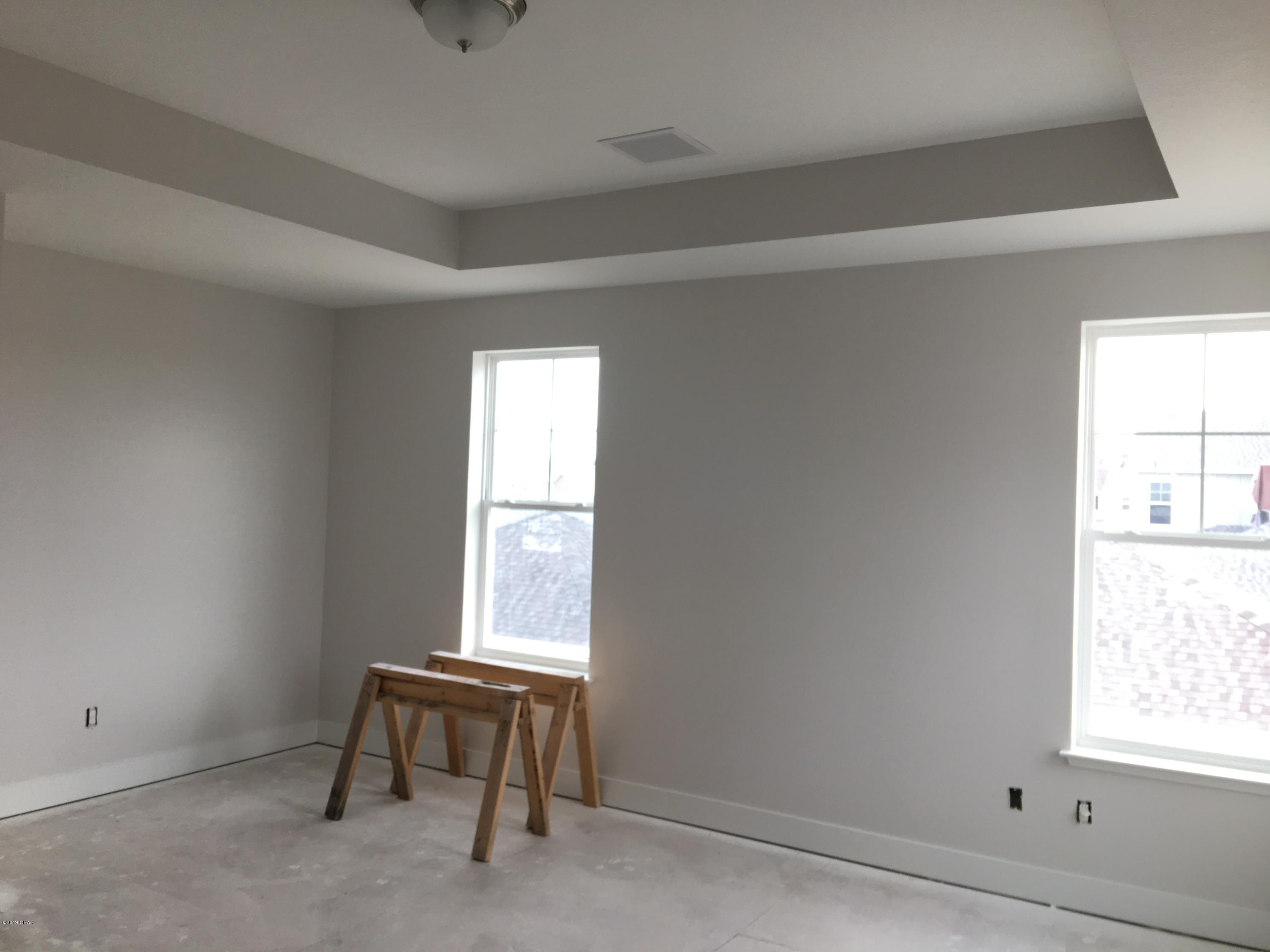 Study-in-1805 DISCOVERY Loop-at-SweetBay-in-Panama City