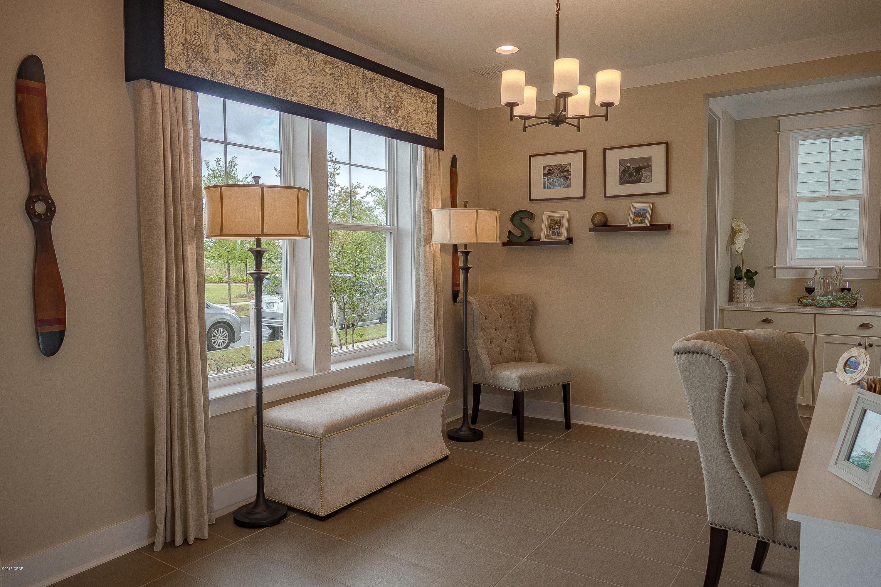 Greatroom-and-Dining-in-1805 DISCOVERY Loop-at-SweetBay-in-Panama City