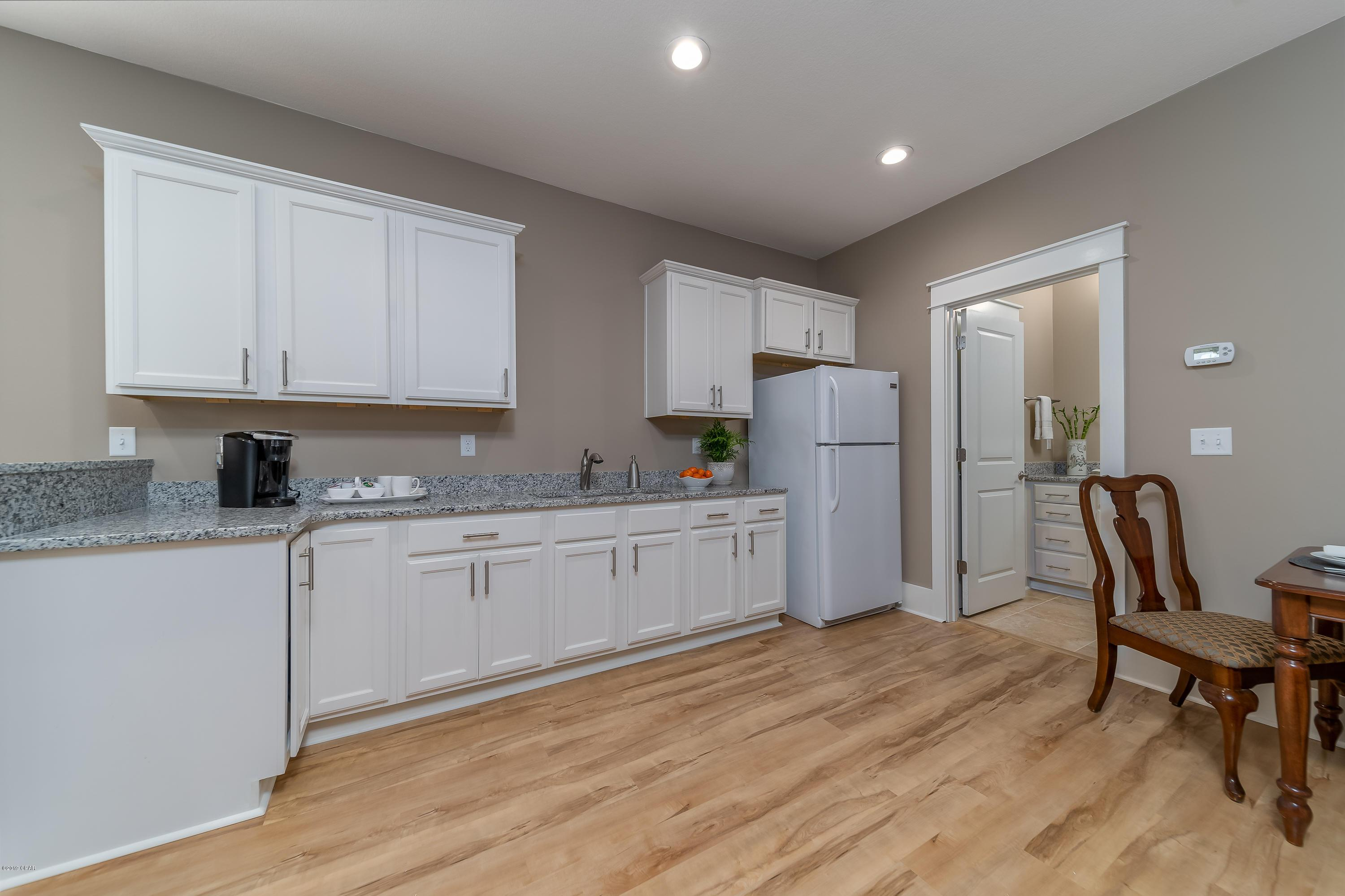 Kitchen-in-3204 Hydrangea Avenue-at-SweetBay-in-Panama City