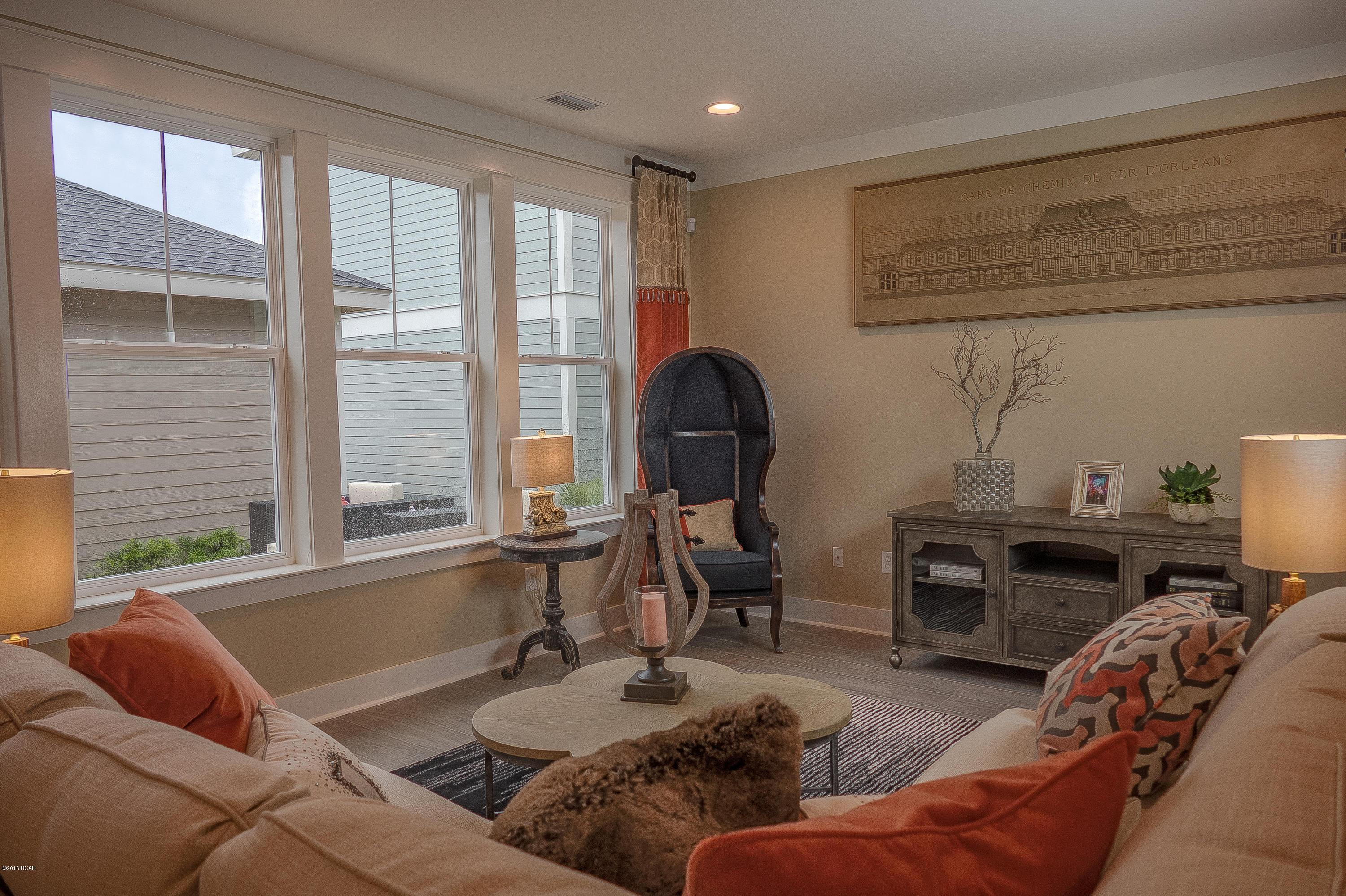 Greatroom-and-Dining-in-1836 DISCOVERY Loop-at-SweetBay-in-Panama City