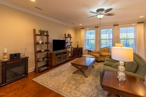 Greatroom-in-213 JOHNSON BAYOU DRIVE Drive-at-Breakfast Point - Bay Series-in-Panama City Beach