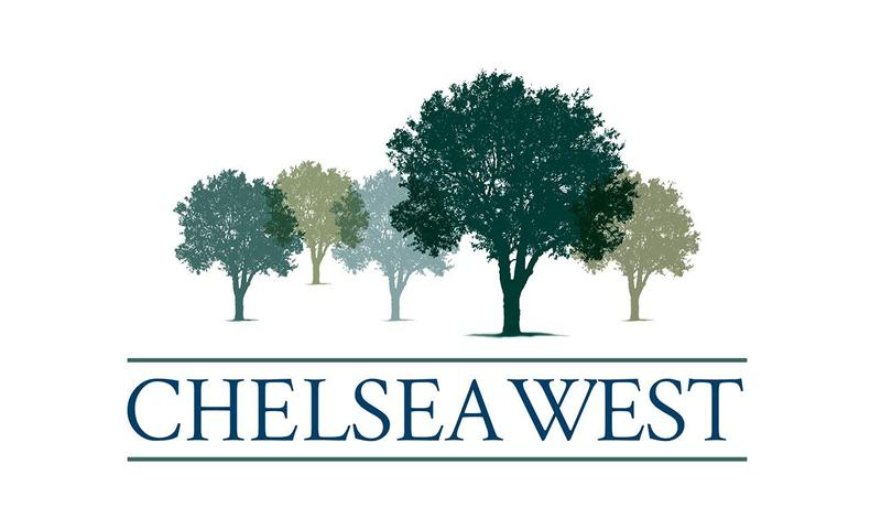Chelsea West
