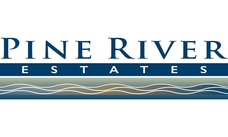 Pine River Estates