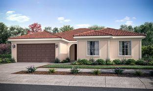 Milan - Bella Vista: Hanford, California - San Joaquin Valley Homes