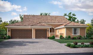 Verona - Bella Vista: Hanford, California - San Joaquin Valley Homes