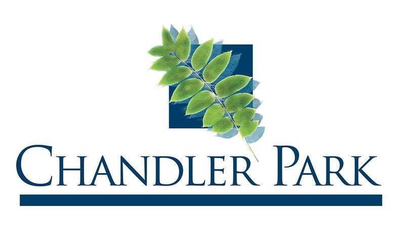 Chandler Park