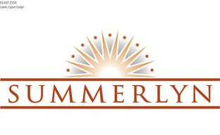 Summerlyn by San Joaquin Valley Homes in Fresno California