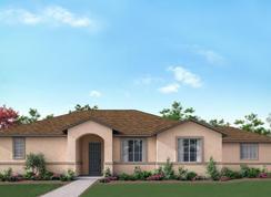 Avalon - Summerlyn: Kingsburg, California - San Joaquin Valley Homes