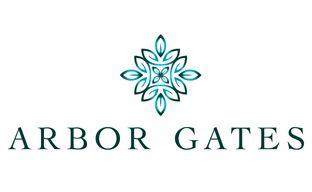 Arbor Gates by San Joaquin Valley Homes in Visalia California
