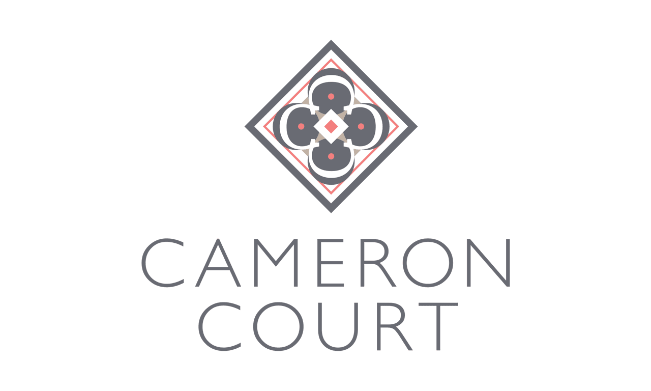 Cameron Court in Visalia, CA by San Joaquin Valley Homes