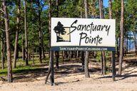 Sanctuary Pointe by Sanctuary Pointe in Colorado Springs Colorado