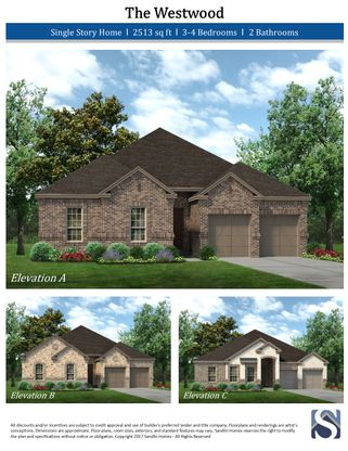 Peachy Westwood Plan Fort Worth Texas 76123 Westwood Plan At Download Free Architecture Designs Scobabritishbridgeorg