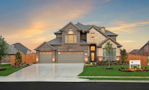 76108 New Homes & Communities | 274 Communities | NewHomeSource
