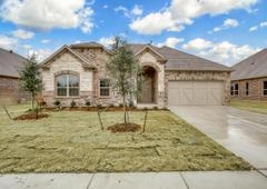 4014 Bendale Rd (Colby)