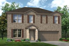 10525 Summer Place (Flagstone FS)