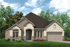 6320 Rockrose Trail (Bellaire)