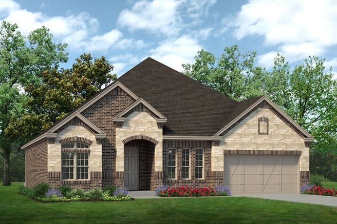 2233 Windy Hill (Bellaire)
