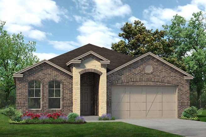 10516 Summer Place (Sterling)