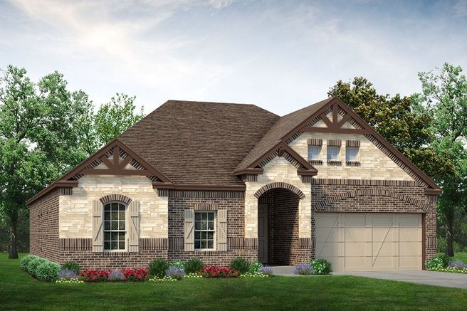 1202 Misty Ridge (Colby)