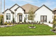 Sheppard's Place by Sandlin Homes in Dallas Texas