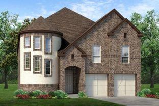 Sandlin Homes  - : North Richland Hills, TX