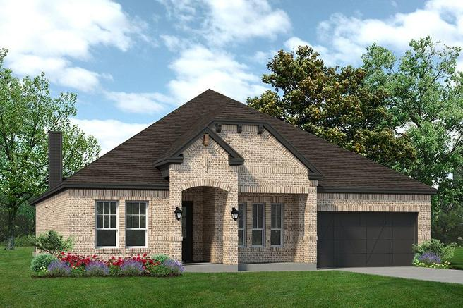 8909 Saddle Free (Bellaire)