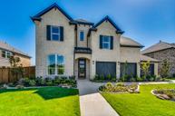 Clairmont Estates by Sandlin Homes in Dallas Texas
