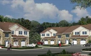 Stone Hill Village by Sangiuliano in Union County New Jersey