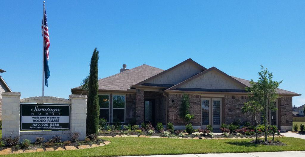 5 saratoga homes communities in manvel tx newhomesource rh newhomesource com
